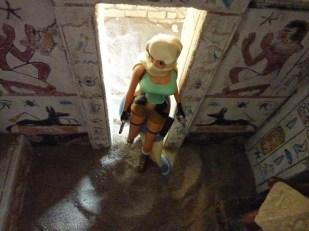 jean-michel-thery-tomb-raider02
