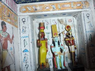 jean-michel-thery-tomb-raider03