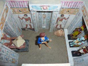 jean-michel-thery-tomb-raider04