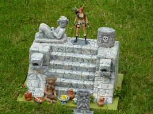 jean-michel-thery-tomb-raider14