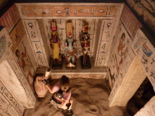 jean-michel-thery-tomb-raider19