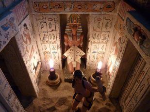jean-michel-thery-tomb-raider20