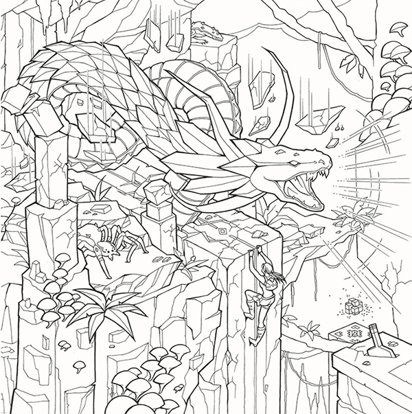 tomb-raider-colouring-book-preview-03