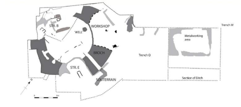 Site plan2