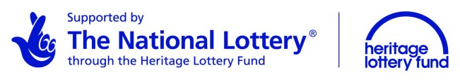 Lottery fund cmyk (2)
