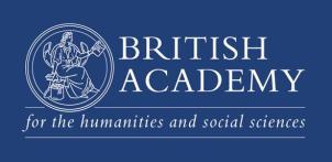 britishacademylogo