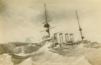 HMS_Hampshire_c_Andy_Hollinrake