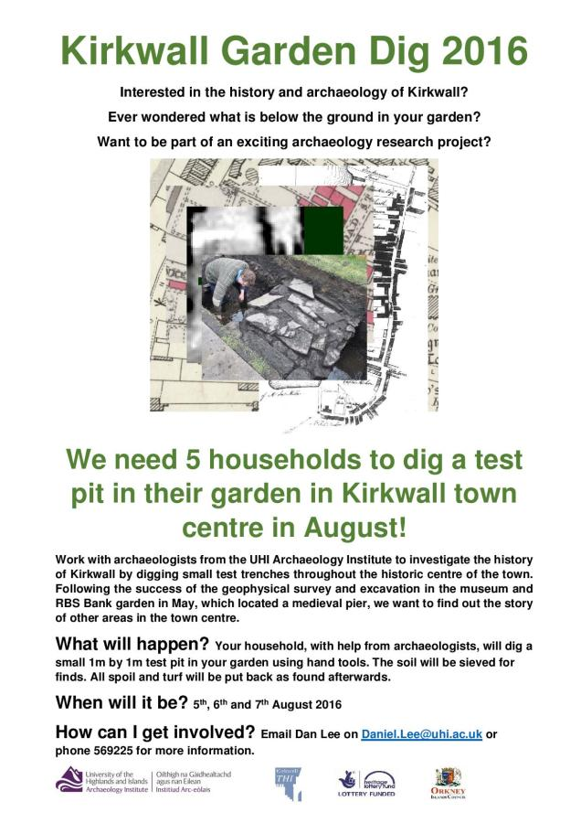 Kirkwall Garden Dig 2016 info sheet V1 210616-page-001