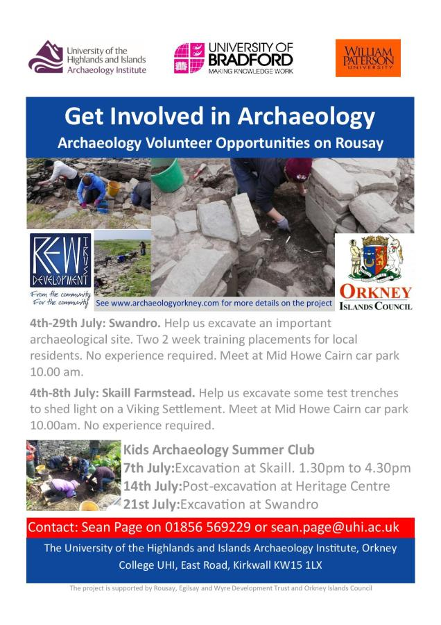 Swandro digs-page-001