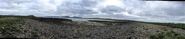 Bay of Ireland3