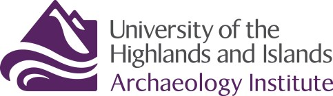 UHI_Archaeology Institute_Eng_RGB