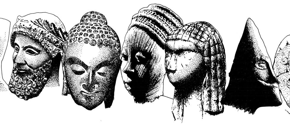 University Archaeology Day