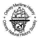 Orkney Maritime History Society