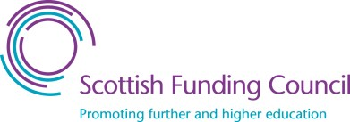 Scottish_Funding_Council_colour_logo