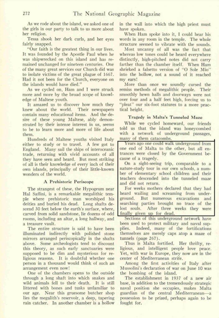 CENNIK SALOMON RACING FALL WINTER 1920