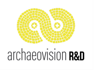 archaeovision-r&d-500px-1