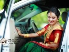 HD Hindu BridalNormal HD Bridal Make Up