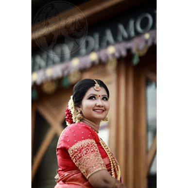 Normal Bridal High Definition