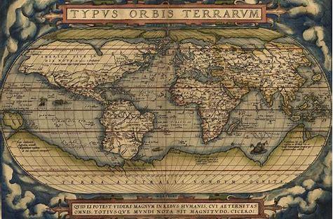 TPYV S ORBIS TERRAVM