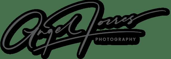 ATorresPhotography2021_FINAL_70GREY