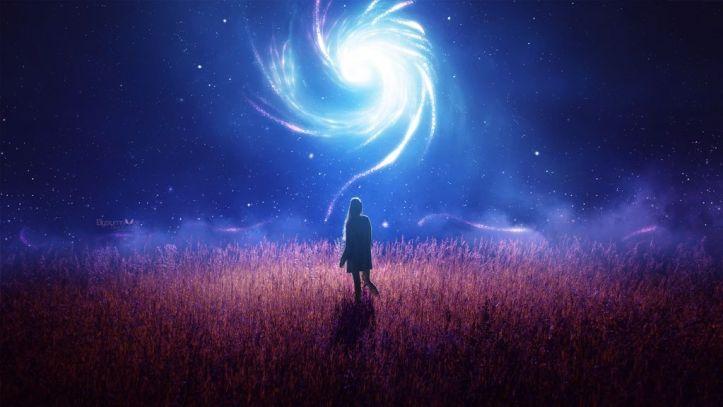 swirl_of_dreams_by_ellysiumn_ddqx0f2-fullview