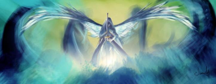 an_angels_true_colors_by_meerin_d26qvi3-fullview