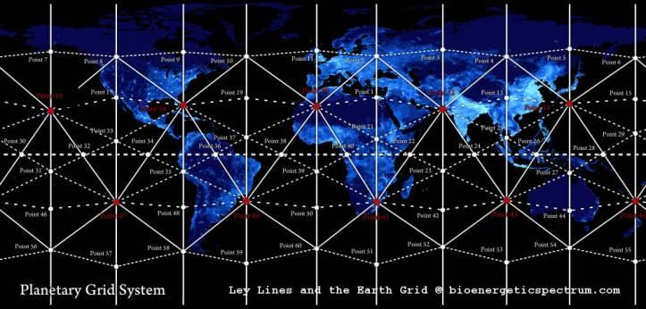 leylines_PlanetaryGridPic (1)