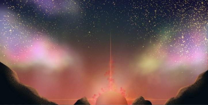 nebula_wave_by_kimchiiart111_ddvgrjx-pre