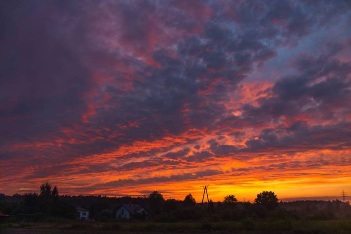 burning_sky_by_patykkamyk_de5g41l-pre