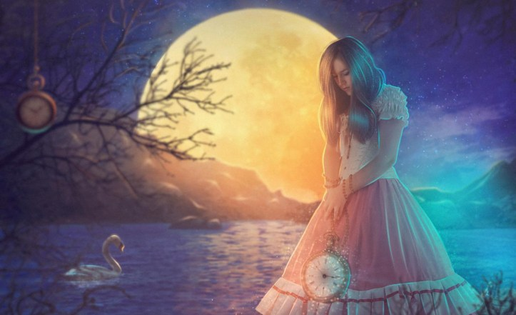 lonely_moments_under_the_moonlight_by_shennikin_de56pui-fullview