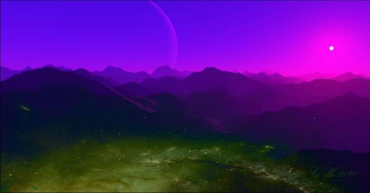 nature_celebrates_midsummer_night_by_glo_he_de4d49h-pre
