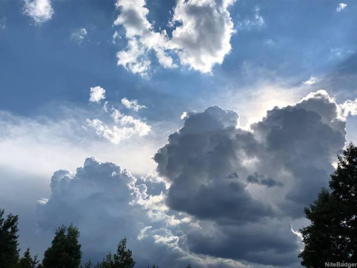 another_storm_by_nitebadger_de6lklh-pre
