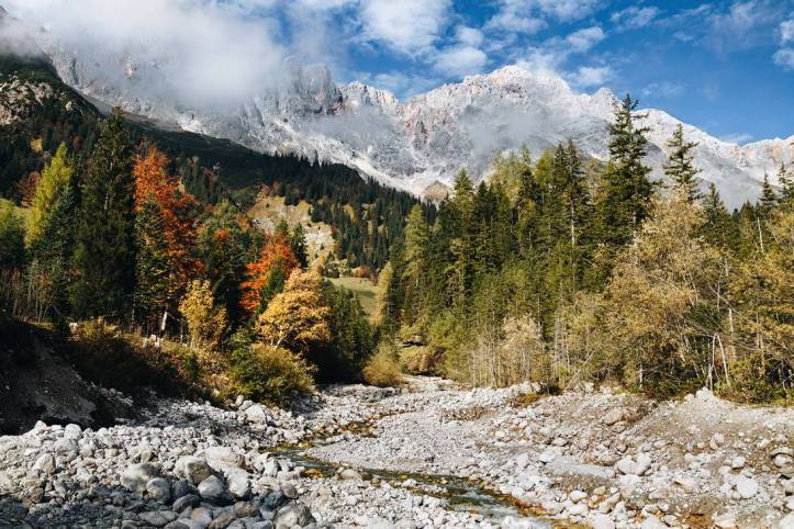 autumn_in_the_mountains_by_marvindiehl_de7nx7w-pre