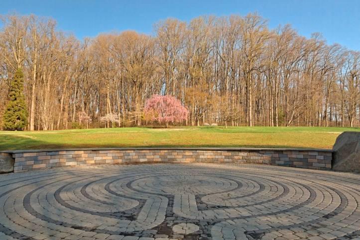 brookside_labyrinth_gardens_by_boldfrontiers_de68lf9-pre