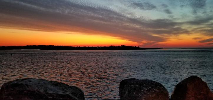 river_dawn_by_davincipoppalag_de3b0l4-fullview