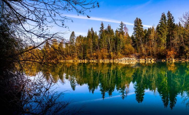 autumn_on_the_riverside_by_flo_85_de8deyk-fullview