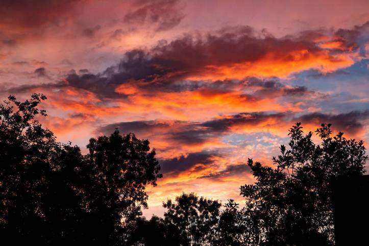 sunset_by_blackroomphoto_de9knye-pre