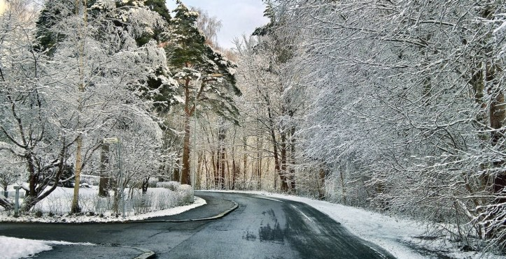 winter_road_by_pajunen_deaxzfl-pre