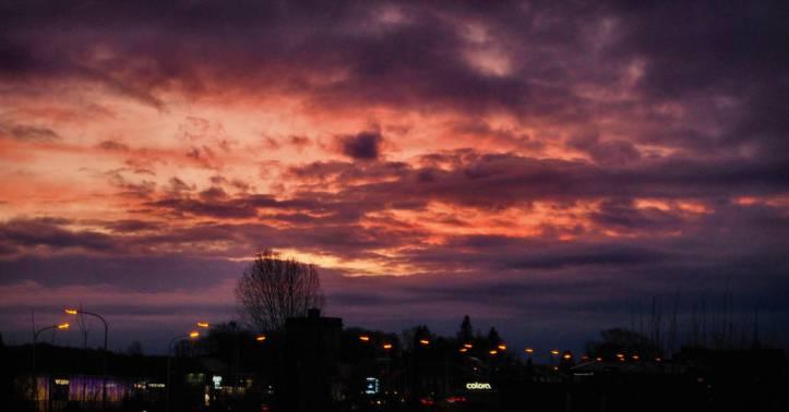 purple_and_pink_dawn_by_smallcurryleaf_deco9yo-pre