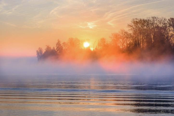 mist_and_mirage_by_dashakern_de8bgrp-fullview