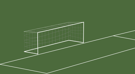 The End Goal