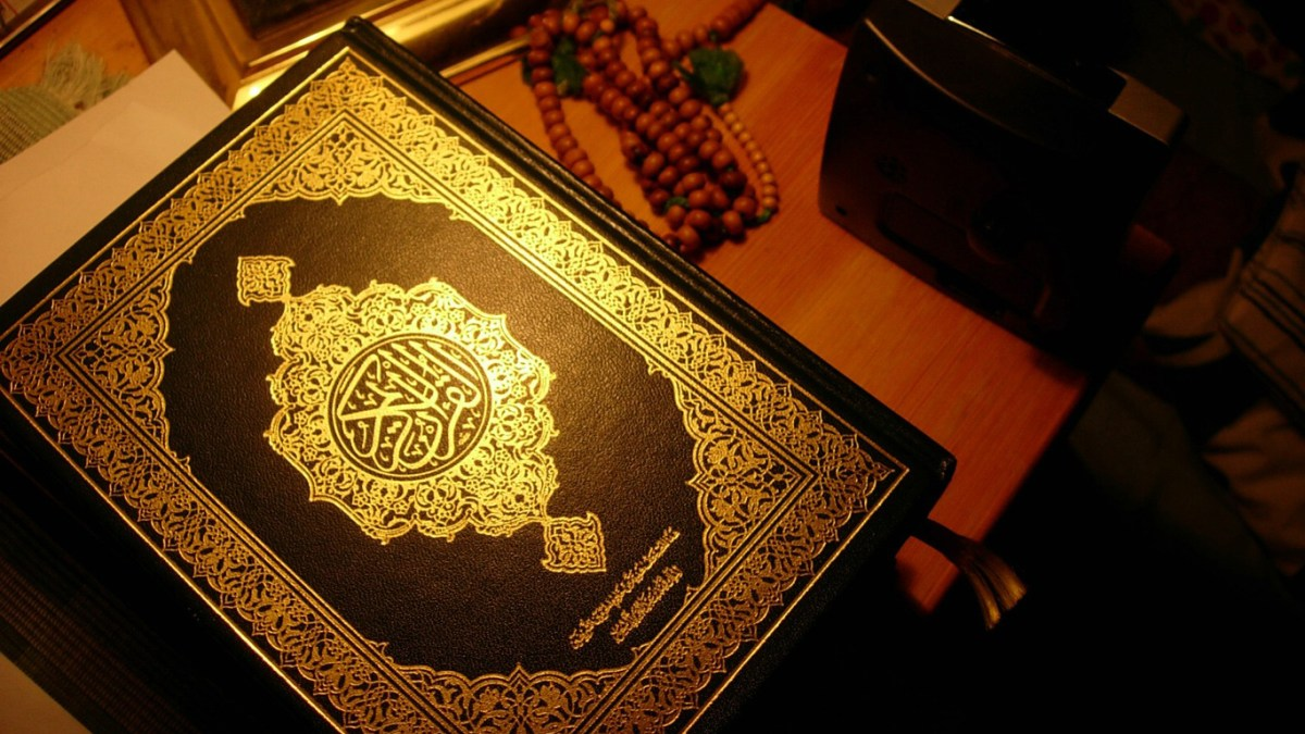Top 5 Overlooked Standards on Qur'an Memorization for Kids