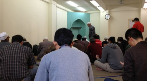 Prophetic Guidance on Prayers and Discipline