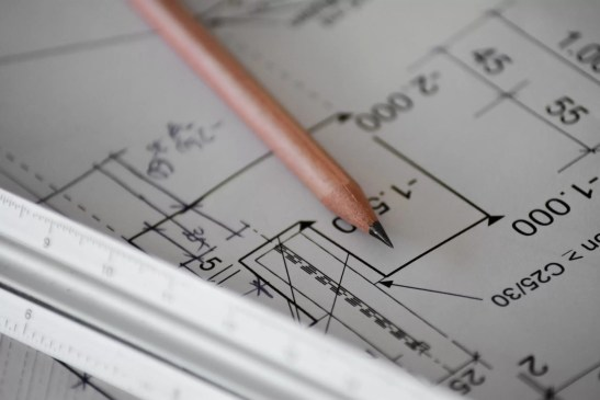 Why Architectural Drafting Is Common in Architectural Design