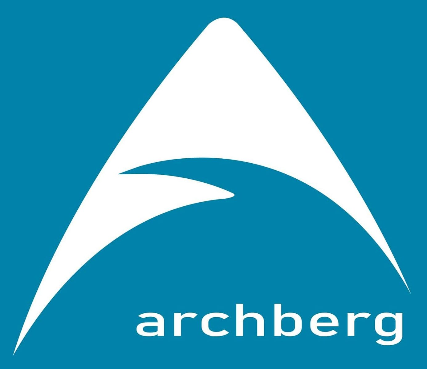 Archberg