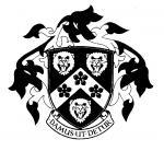 York Archbishops' Registers