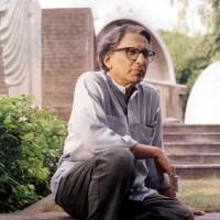 2018 Pritzker Architecture Prize Laureate – Balkrishna Doshi