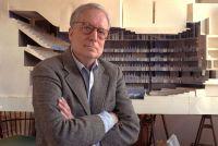 [追思 R.I.P.] 美國建築師Robert Venturi去世,享年93歲