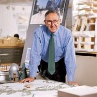 [追思 R.I.P.] 阿根廷裔美國建築師César Pelli於7月19日逝世