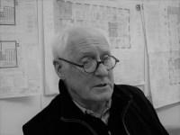 [追思 R.I.P.] 著名建築師Michael McKinnell確診不治 享壽84歲